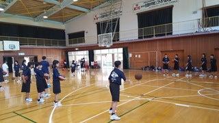 高松市立太田中学校