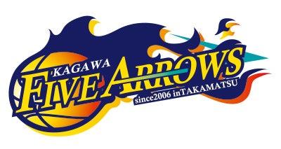 'KAGAWA